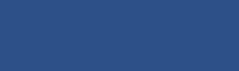 国際ロータリー公認:株式会社オクトン