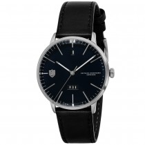 Hannes Day-Date Ref.DF-9018-03 [duf-]