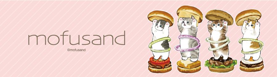 サンリオキャラクターズ ペレッツドール第四弾