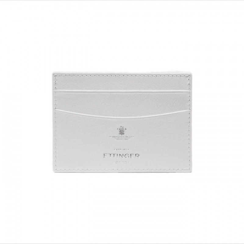 【CP】FLAT CREDIT CARD CASE