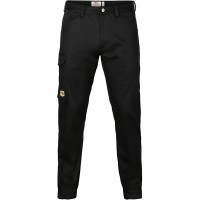 Greenland Stretch Trousers M