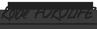 神戸フクライフ