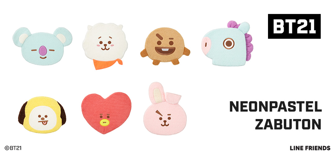 POP'n CANDY CLUB チムたん&モンチッチちゃん