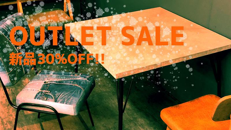 L'île -apéro-cafe restaurant