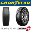 GOODYEAR EfficientGrip ECO EG01 225/45R17 91W 225/45-17