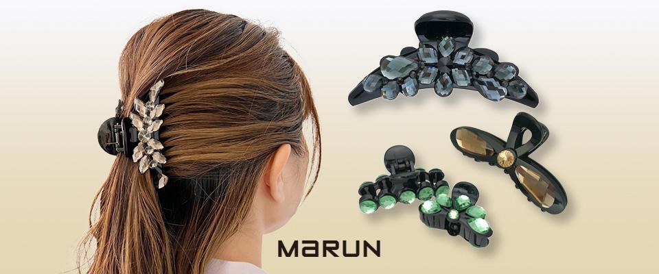 BONBON リボンターバン