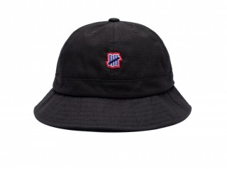 【SALE】UNDEFEATED 5 STRIKE BUCKET HAT